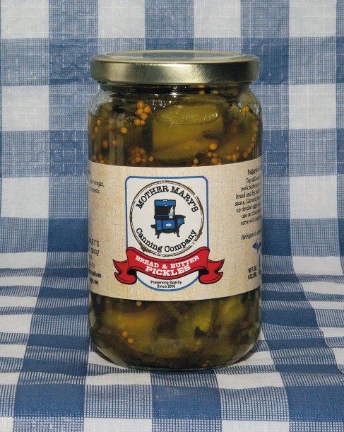 RZ Pond7532 B+B Pickles